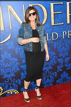 Celebrity Photo: Tiffani-Amber Thiessen 2100x3150   1,018 kb Viewed 15 times @BestEyeCandy.com Added 435 days ago