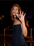 Celebrity Photo: Michelle Monaghan 2052x2748   740 kb Viewed 118 times @BestEyeCandy.com Added 1016 days ago