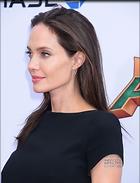 Celebrity Photo: Angelina Jolie 2755x3600   1.2 mb Viewed 72 times @BestEyeCandy.com Added 545 days ago