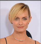 Celebrity Photo: Amber Valletta 2850x3108   937 kb Viewed 111 times @BestEyeCandy.com Added 599 days ago