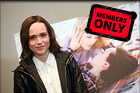 Celebrity Photo: Ellen Page 4256x2832   2.9 mb Viewed 2 times @BestEyeCandy.com Added 837 days ago