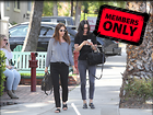 Celebrity Photo: Courteney Cox 4420x3301   4.1 mb Viewed 1 time @BestEyeCandy.com Added 775 days ago