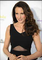 Celebrity Photo: Andie MacDowell 2106x3000   504 kb Viewed 199 times @BestEyeCandy.com Added 1065 days ago