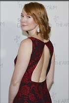 Celebrity Photo: Alicia Witt 2400x3600   815 kb Viewed 293 times @BestEyeCandy.com Added 3 years ago