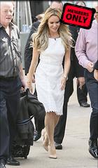 Celebrity Photo: Amanda Holden 2073x3543   1.5 mb Viewed 5 times @BestEyeCandy.com Added 696 days ago