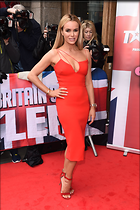 Celebrity Photo: Amanda Holden 2200x3305   601 kb Viewed 96 times @BestEyeCandy.com Added 494 days ago