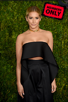 Celebrity Photo: Ashley Tisdale 1997x3000   3.2 mb Viewed 9 times @BestEyeCandy.com Added 3 years ago