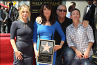 Celebrity Photo: Katey Sagal 1000x680   204 kb Viewed 158 times @BestEyeCandy.com Added 718 days ago