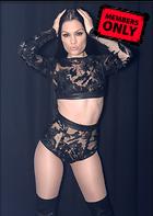 Celebrity Photo: Jessie J 4785x6733   6.1 mb Viewed 20 times @BestEyeCandy.com Added 1042 days ago