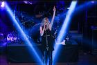 Celebrity Photo: Taylor Momsen 1024x689   209 kb Viewed 105 times @BestEyeCandy.com Added 711 days ago