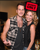 Celebrity Photo: Jennifer Nettles 2431x3000   2.8 mb Viewed 2 times @BestEyeCandy.com Added 3 years ago