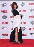 Celebrity Photo: Evangeline Lilly 3125x4294   1,030 kb Viewed 38 times @BestEyeCandy.com Added 940 days ago