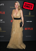 Celebrity Photo: Gillian Anderson 2982x4174   1.7 mb Viewed 4 times @BestEyeCandy.com Added 662 days ago