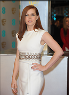 Celebrity Photo: Amy Adams 2752x3800   980 kb Viewed 222 times @BestEyeCandy.com Added 829 days ago