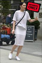 Celebrity Photo: Jessie J 2064x3100   2.6 mb Viewed 2 times @BestEyeCandy.com Added 884 days ago