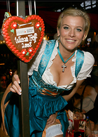 Celebrity Photo: Eva Habermann 2192x3053   1,115 kb Viewed 109 times @BestEyeCandy.com Added 687 days ago