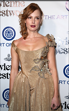 Celebrity Photo: Alicia Witt 23 Photos Photoset #302200 @BestEyeCandy.com Added 1031 days ago