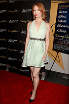 Celebrity Photo: Alicia Witt 2100x3150   1.2 mb Viewed 86 times @BestEyeCandy.com Added 744 days ago