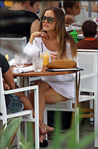 Celebrity Photo: Isabel Lucas 1443x2200   304 kb Viewed 79 times @BestEyeCandy.com Added 841 days ago