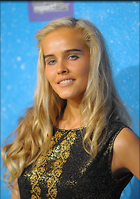 Celebrity Photo: Isabel Lucas 2108x3000   1,120 kb Viewed 32 times @BestEyeCandy.com Added 797 days ago
