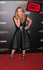 Celebrity Photo: Candace Cameron 1727x2800   1.8 mb Viewed 6 times @BestEyeCandy.com Added 662 days ago