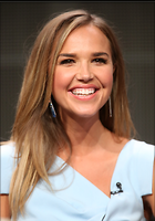 Celebrity Photo: Arielle Kebbel 2095x3000   982 kb Viewed 165 times @BestEyeCandy.com Added 970 days ago