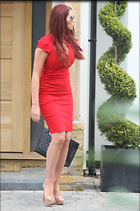Celebrity Photo: Amy Childs 2394x3606   640 kb Viewed 154 times @BestEyeCandy.com Added 1045 days ago