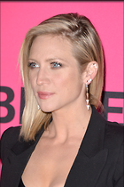 Celebrity Photo: Brittany Snow 2100x3150   578 kb Viewed 97 times @BestEyeCandy.com Added 995 days ago