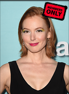 Celebrity Photo: Alicia Witt 2198x3000   3.5 mb Viewed 7 times @BestEyeCandy.com Added 910 days ago
