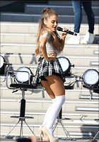 Celebrity Photo: Ariana Grande 2032x2912   899 kb Viewed 1.016 times @BestEyeCandy.com Added 802 days ago