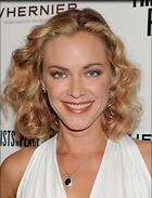 Celebrity Photo: Kristanna Loken 2550x3331   1.2 mb Viewed 149 times @BestEyeCandy.com Added 1014 days ago