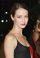 Celebrity Photo: Amy Acker 2102x3000   622 kb Viewed 120 times @BestEyeCandy.com Added 771 days ago