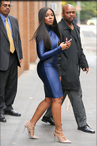 Celebrity Photo: Ashanti 2400x3600   897 kb Viewed 248 times @BestEyeCandy.com Added 861 days ago
