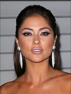 Celebrity Photo: Arianny Celeste 1890x2500   920 kb Viewed 237 times @BestEyeCandy.com Added 1084 days ago