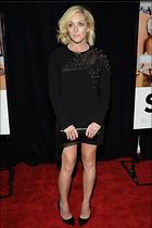 Celebrity Photo: Jane Krakowski 2100x3150   325 kb Viewed 61 times @BestEyeCandy.com Added 160 days ago