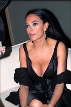 Celebrity Photo: Maria Grazia Cucinotta 1496x2256   297 kb Viewed 513 times @BestEyeCandy.com Added 1076 days ago
