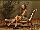 Celebrity Photo: Shannyn Sossamon 1280x960   874 kb Viewed 246 times @BestEyeCandy.com Added 899 days ago