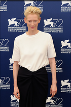 Celebrity Photo: Tilda Swinton 1343x2014   262 kb Viewed 65 times @BestEyeCandy.com Added 512 days ago