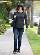Celebrity Photo: Alyson Hannigan 2850x3923   1,087 kb Viewed 56 times @BestEyeCandy.com Added 859 days ago
