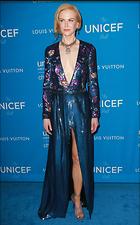 Celebrity Photo: Nicole Kidman 2100x3374   1,032 kb Viewed 64 times @BestEyeCandy.com Added 262 days ago