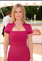 Celebrity Photo: Alice Eve 2044x3000   444 kb Viewed 536 times @BestEyeCandy.com Added 1046 days ago