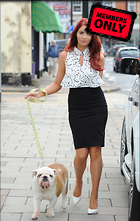 Celebrity Photo: Amy Childs 2488x3920   1.4 mb Viewed 2 times @BestEyeCandy.com Added 844 days ago