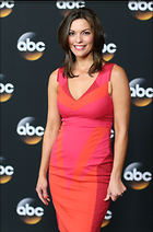 Celebrity Photo: Alana De La Garza 1985x3000   501 kb Viewed 365 times @BestEyeCandy.com Added 878 days ago