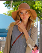 Celebrity Photo: Isabel Lucas 1433x1790   269 kb Viewed 34 times @BestEyeCandy.com Added 907 days ago