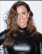 Celebrity Photo: Alanis Morissette 2100x2738   606 kb Viewed 349 times @BestEyeCandy.com Added 901 days ago