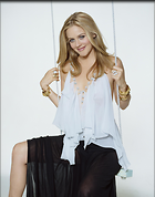 Celebrity Photo: Alicia Silverstone 2000x2546   336 kb Viewed 285 times @BestEyeCandy.com Added 732 days ago
