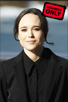 Celebrity Photo: Ellen Page 1509x2262   1.8 mb Viewed 4 times @BestEyeCandy.com Added 864 days ago