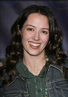 Celebrity Photo: Amy Acker 1500x2144   395 kb Viewed 58 times @BestEyeCandy.com Added 771 days ago