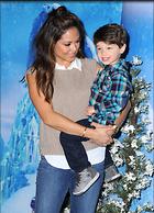 Celebrity Photo: Vanessa Minnillo 11 Photos Photoset #301441 @BestEyeCandy.com Added 3 years ago