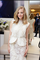 Celebrity Photo: Amanda Seyfried 2400x3600   728 kb Viewed 160 times @BestEyeCandy.com Added 576 days ago